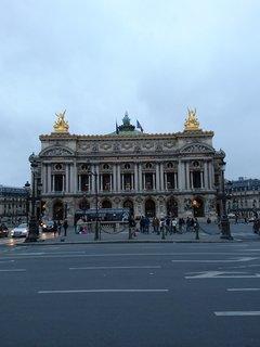 パリ4日目3.jpg