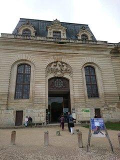 博物館2.jpg