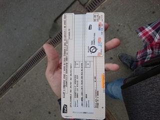 電車チケット.JPG